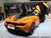 Motorshow_Geneva_2017_16