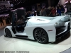 Motorshow_Geneva_2017_3