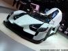 Motorshow_Geneva_2017_4