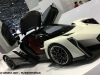 Motorshow_Geneva_2017_6