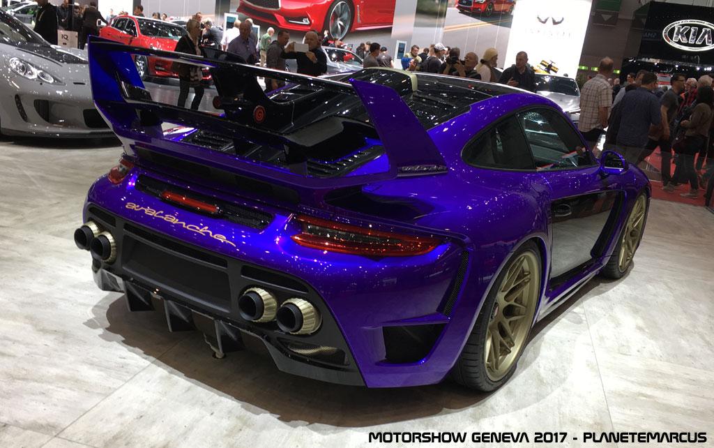 Motorshow_Geneva_2017_22