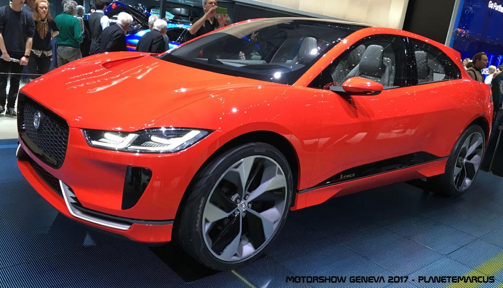 Motorshow_Geneva_2017_33