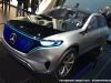 Motorshow_Geneva_2017_23