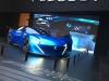 Motorshow_Geneva_2017_24