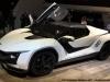 Motorshow_Geneva_2017_25