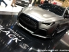 Motorshow_Geneva_2017_29
