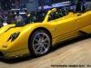 Motorshow_Geneva_2017_30