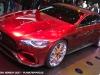 Motorshow_Geneva_2017_31