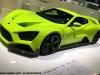 Motorshow_Geneva_2017_32