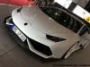 Motorshow_Geneva_2017_34
