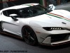Motorshow_Geneva_2017_35