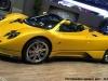 Motorshow_Geneva_2017_36