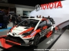 Motorshow_Geneva_2017_38