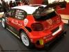 Motorshow_Geneva_2017_39