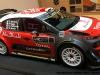 Motorshow_Geneva_2017_40