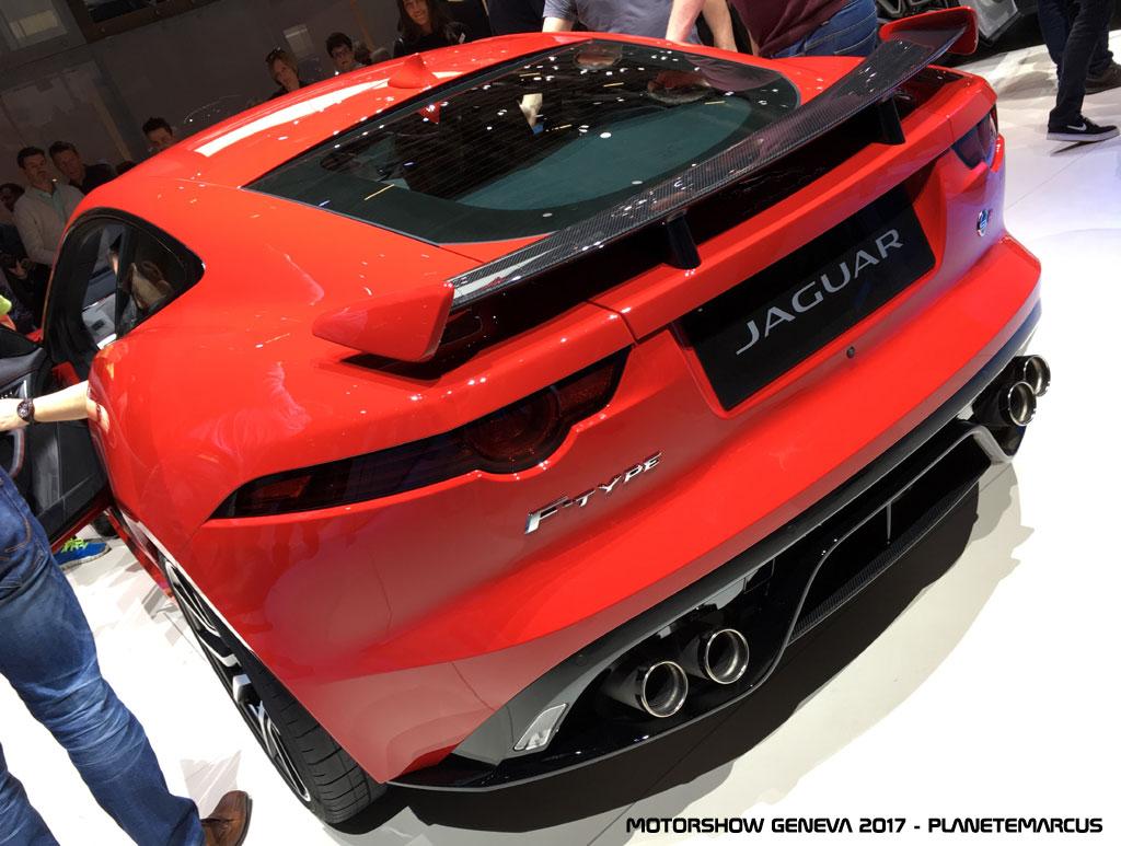 Motorshow_Geneva_2017_47