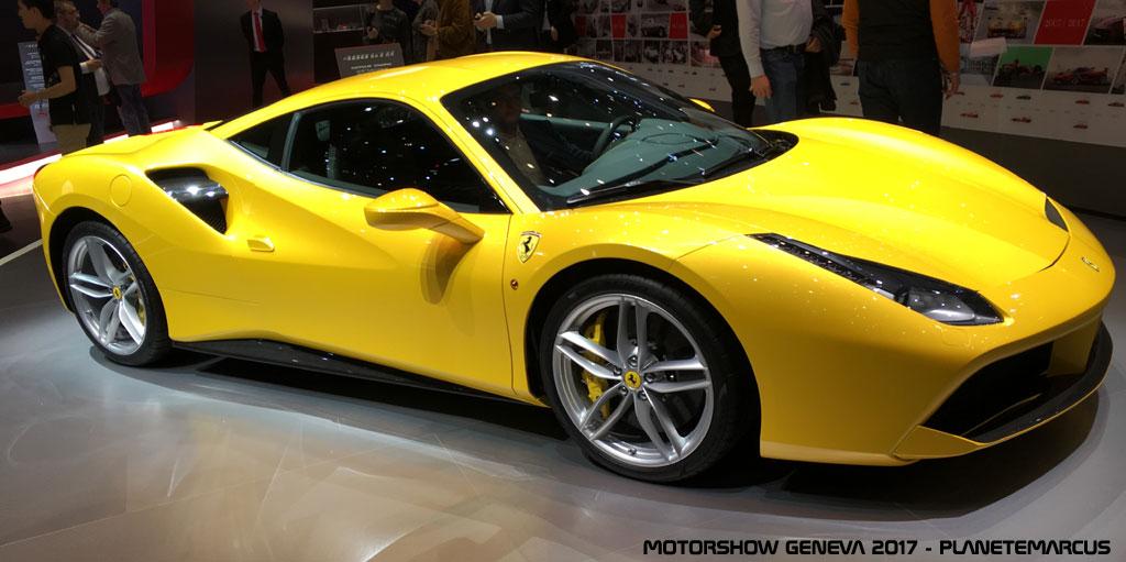 Motorshow_Geneva_2017_50