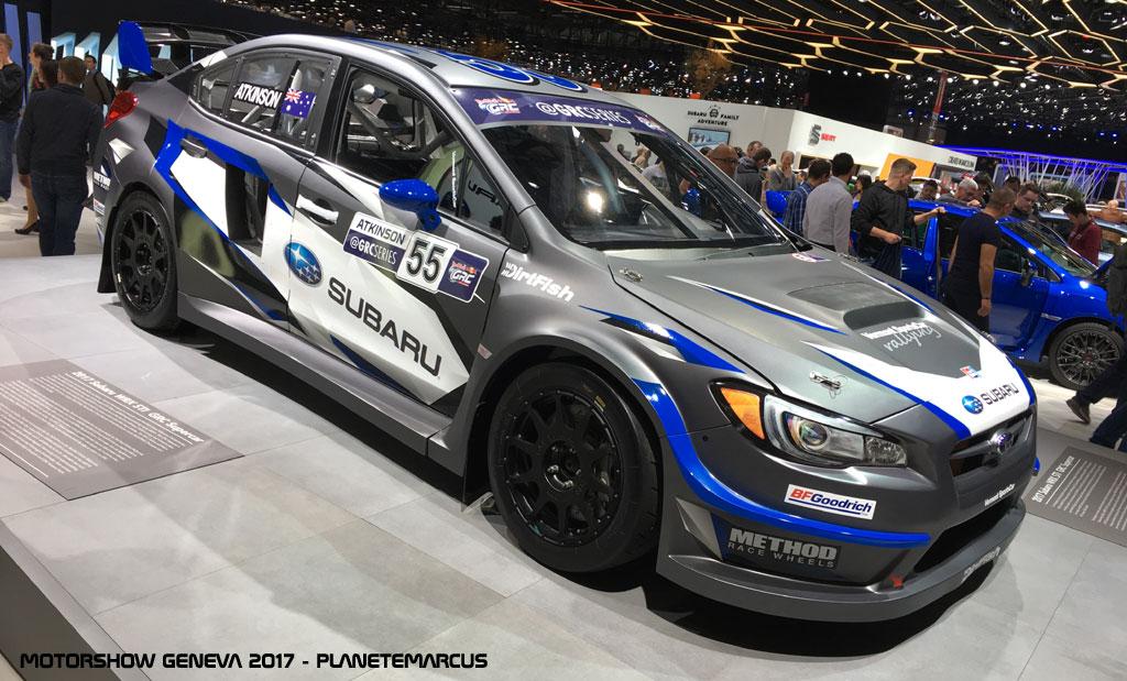Motorshow_Geneva_2017_57