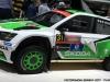 Motorshow_Geneva_2017_42