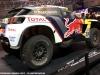 Motorshow_Geneva_2017_43