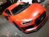 Motorshow_Geneva_2017_51