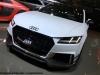Motorshow_Geneva_2017_52