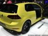 Motorshow_Geneva_2017_53