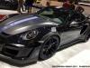 Motorshow_Geneva_2017_54