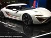 Motorshow_Geneva_2017_56