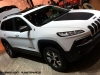 Motorshow_Geneva_2017_60