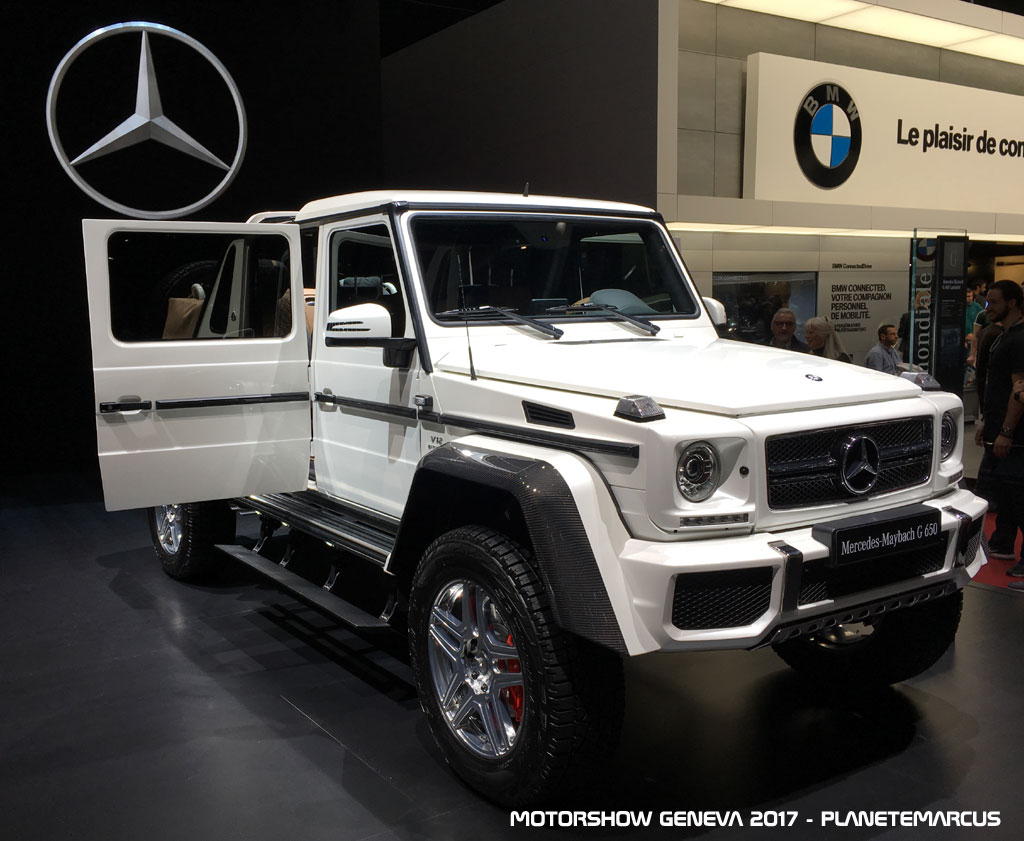 Motorshow_Geneva_2017_65