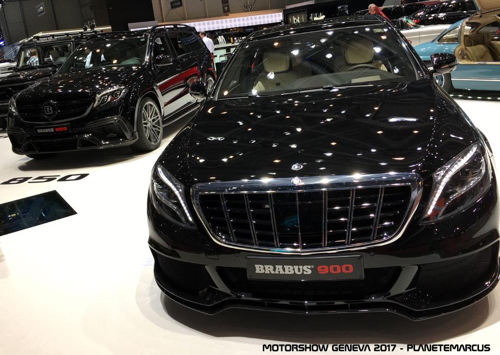 Motorshow_Geneva_2017_66