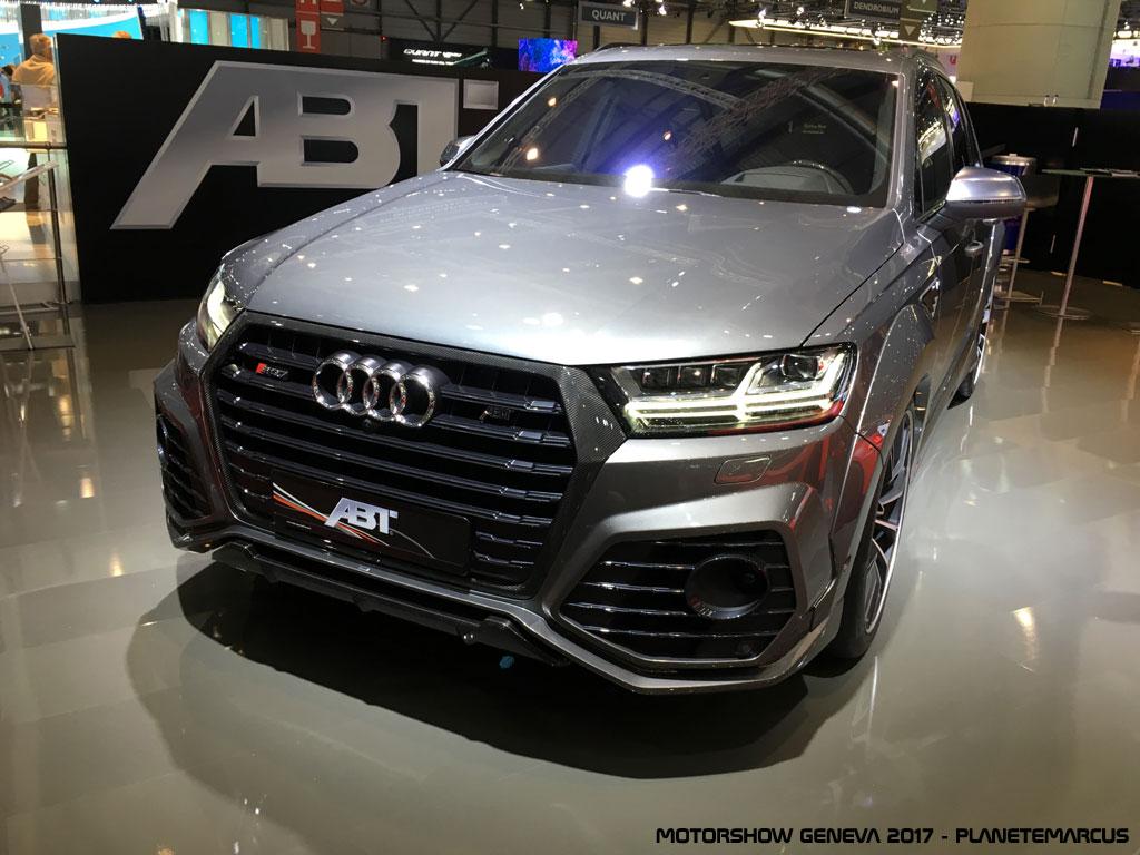 Motorshow_Geneva_2017_72