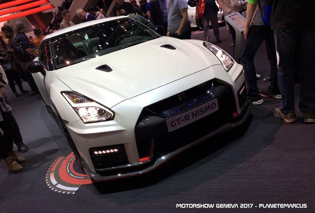 Motorshow_Geneva_2017_74