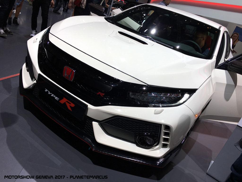 Motorshow_Geneva_2017_76