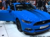 Motorshow_Geneva_2017_61