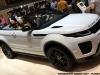 Motorshow_Geneva_2017_63