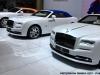 Motorshow_Geneva_2017_68