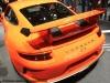 Motorshow_Geneva_2017_71