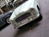 Musee_Peugeot_Sochaux_11