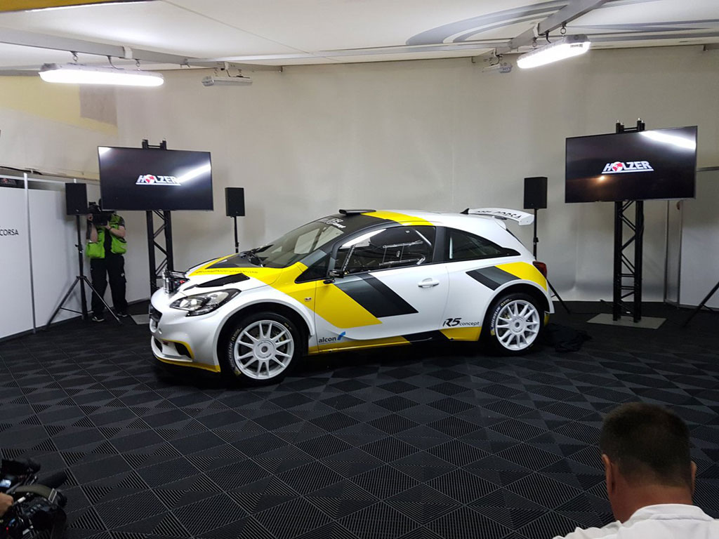 Opel_Corsa_R5_2