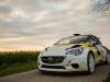 Opel_Corsa_R5_5