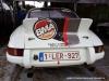 Porsche911_Neuville_1