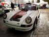 Porsche911_Neuville_3
