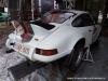 Porsche911_Neuville_4