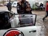 Porsche911_Neuville_5