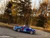 Porsche911_Neuville_6
