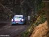 Porsche911_Neuville_7