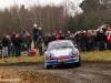 Porsche911_Neuville_9