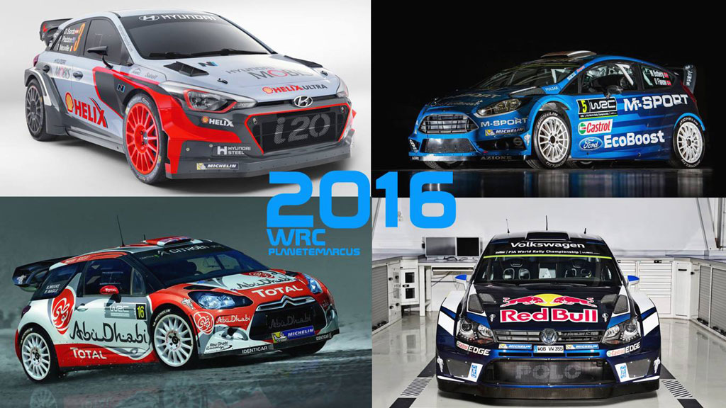 [Sport Automobile] Rallye (WRC, IRC) & autres Championnats - Page 3 Rallycar_livery2016